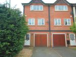 Thumbnail to rent in Stablefold, Worsley, Manchester