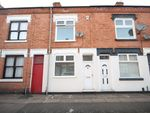Thumbnail for sale in Paget Road, West End, Leicester