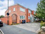 Thumbnail for sale in Washwood Heath Road, Washwood Heath, Birmingham