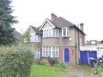 Thumbnail for sale in Lavender Avenue, Kingsbury