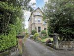 Thumbnail to rent in Heald Road, Bowdon, Altrincham