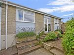 Thumbnail for sale in Kemming Road, Whitwell, Isle Of Wight