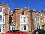 Thumbnail to rent in Marlborough Road, Southwold