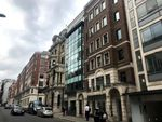 Thumbnail to rent in Curzon Street, Mayfair, London, W1