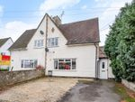 Thumbnail for sale in Chipping Norton, Oxfordshire