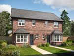 "Thumbnail to rent in ""Kingston"" at Goodwood Drive, Carlisle"
