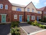 Thumbnail to rent in Royal Park Drive, Shelton Lock, Derby