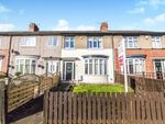 Thumbnail to rent in Park Avenue, Thornaby, Stockton-On-Tees