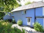 Thumbnail to rent in Greenway, High Street, Dulverton, Somerset