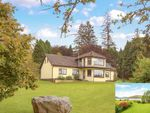 Thumbnail for sale in Druimarbin, Fort William, Inverness-Shire