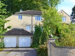 Thumbnail 5 bedroom detached house for sale in Bruton, Somerset