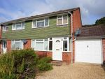 Thumbnail for sale in Parkside Road, Thatcham