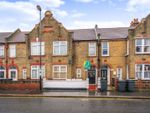 Thumbnail to rent in Melfort Road, Thornton Heath