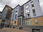 Thumbnail to rent in Quayside Drive, Colchester, Essex