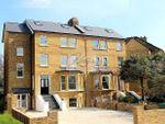 Thumbnail to rent in Grange Park, Ealing Broadway