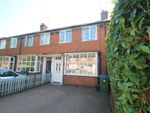 Thumbnail to rent in Clinton Crescent, Aylesbury