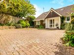 Thumbnail for sale in Greenways, Ovingdean, Brighton, East Sussex