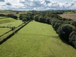 Thumbnail to rent in Land At Chalkfoot Farm, Cumdivock, Dalston, Carlisle, Cumbria