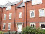 Thumbnail to rent in Causeway, Banbury, Oxfordshire
