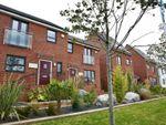 Thumbnail to rent in Canavan Way, Salford