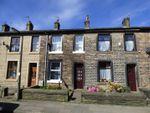 Thumbnail to rent in Fir Street, Ramsbottom, Bury