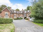 Thumbnail for sale in 3 Merlewood Close, Meyrick Park, Bournemouth