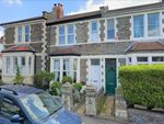 Thumbnail for sale in Church Road, Horfield, Bristol