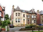 Thumbnail to rent in Harehills Avenue, Leeds, West Yorkshire