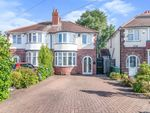 Thumbnail for sale in Alton Grove, West Bromwich