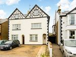 Thumbnail for sale in Lancaster Road, North Uxbridge, Middlesex