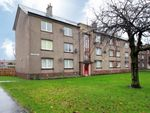 Thumbnail to rent in Chisholm Place, Grangemouth, Falkirk