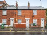 Thumbnail to rent in New Street, Aylesbury