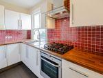 Thumbnail to rent in Poplar Grove, New Malden, New Malden