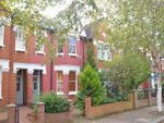 Thumbnail for sale in Gordon Avenue, St Margarets, Twickenham