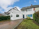 Thumbnail to rent in Silverston Way, Stanmore