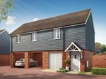 """Thumbnail to rent in """"The Coach House A3"""" at Unicorn Way, Burgess Hill"""