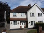 Thumbnail for sale in Southborough Lane, Bromley