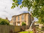 Thumbnail for sale in 12C, Dalrymple Crescent, Grange