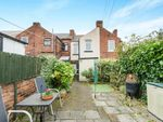 Thumbnail to rent in Williamthorpe Road, North Wingfield, Chesterfield, Derbyshire