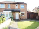 Thumbnail for sale in Shevington Close, St. Helens