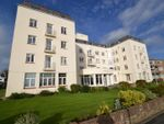 Thumbnail for sale in Oulton Hall, Marine Parade East, Clacton-On-Sea