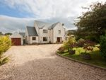 Thumbnail for sale in 3 Houndslow Road, Westruther, Berwickshire, Borders