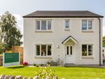 "Thumbnail to rent in ""The Thurso"" at Naughton Road, Wormit, Newport-On-Tay"