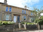 Thumbnail to rent in Hawthorn Grove, Bath