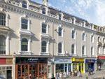 Thumbnail to rent in Fleet Street, Torquay