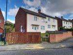 Thumbnail for sale in Kielder Road, Lemington, Newcastle Upon Tyne