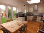 Thumbnail to rent in Eastbourne Avenue, Acton