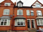 Thumbnail to rent in Glenfield Road, Leicester