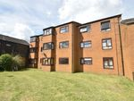 Thumbnail to rent in Eagle Court, Hertford
