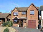 Thumbnail for sale in Tamar Drive, Woodsetton, Dudley